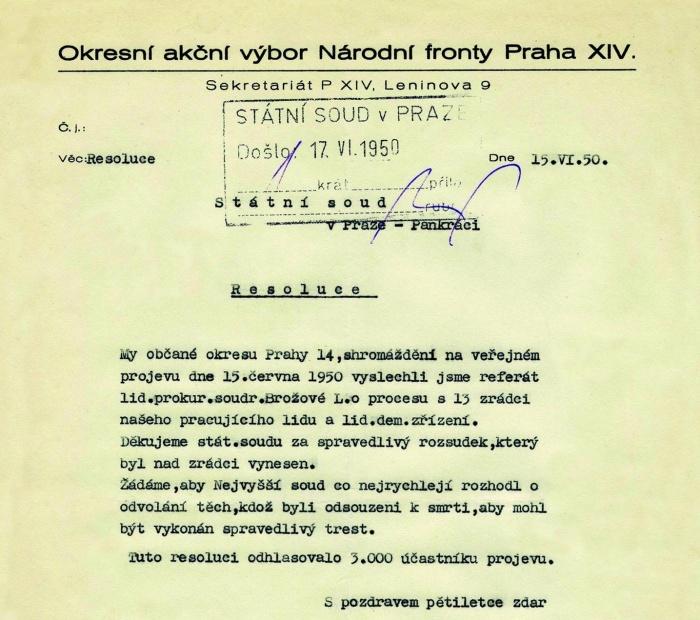 CHU337ea2_05KAV_Horakova_Rezoluce_Praha14.jpg